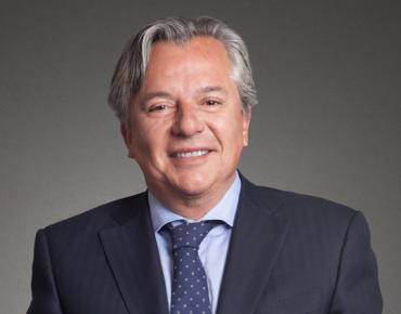 Jose-Manuel-Urenda